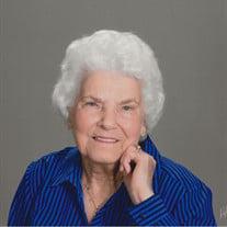 Helen  Shackelford Barkley