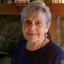Diana T. Shorey