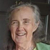 Carol Kay Beem
