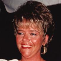 Leslie T. Riedinger Cecardo
