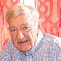 Silvio DiMarco