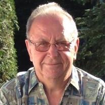 Tadeusz Dzierzgowski