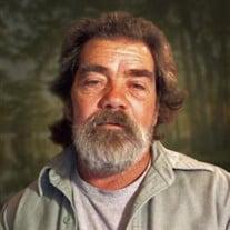 Dennis Michael Pellegrin