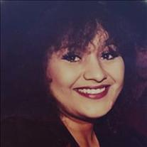 Carolyn A. Rodriguez