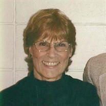 Betty J. Luce