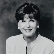 Judith Ann (Myers)  Milano