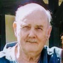Mr.  Charles E. Stancil