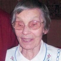 Catherine Sotka