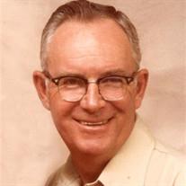 Robert D. McIntyre