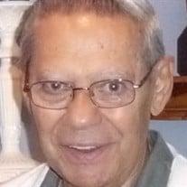 Joseph Marine