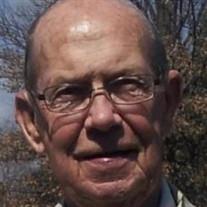Walter Neumann