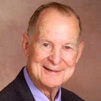 Joseph P. Lada