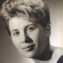 Helene Eppright