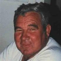 Malcolm Paul Dean Sr.