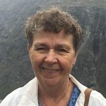 Carol A.  Ziebell
