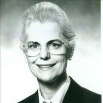 Wanda Lou Ort