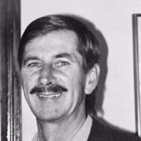 Paul  Douglas Radway