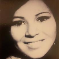 JESSICA CARMEN RAMIREZ