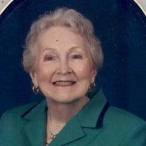 "Margaret ""Peggy"" Zeran"