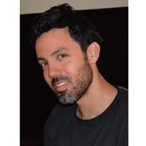 Joshua Damian Hanna