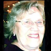 Barbara J. Manzi