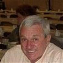 William P. Hixson