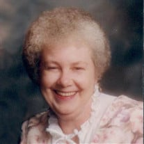 Eleanor Kay Tomman