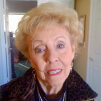 Lois H. Moscara