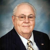 Philip Bryant Richard