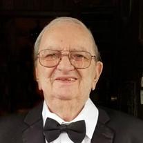 Dominick Lodispoto