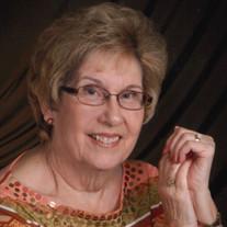 Phyllis Hebert