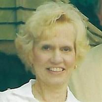 Janice M. Beloch