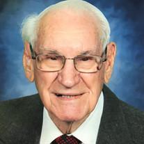 Edward L. Millsaps
