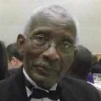 Minister Alvertice Bowdre Jr.