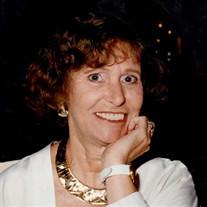 Joan Dolores Ciccarelli