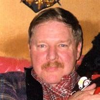 Harold J. Tubbs
