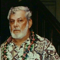 David Peter Torres Jr.