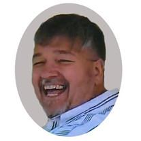 Jeffrey L. Chaffee