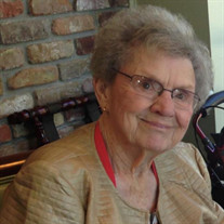 Kathleen Bridges Jenkins