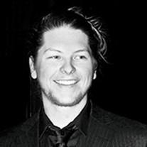 Donald Bjorklund Durkee