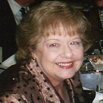 Jacqueline Lang