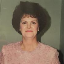 Janet Kaye Waterstradt