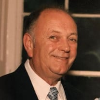 Robert E. Landry