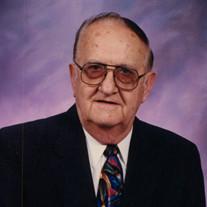 Robert Cowan