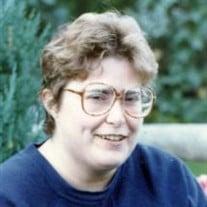 Maureen  Fallon