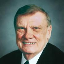 Ronald Barczykowski
