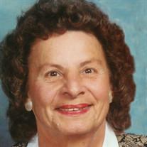 Donna L. Dorsey