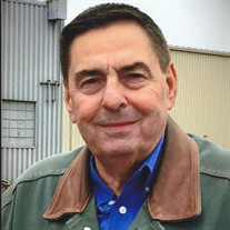 Michael Marsico