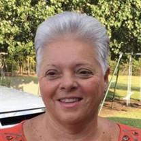Dianne Watford Amerson