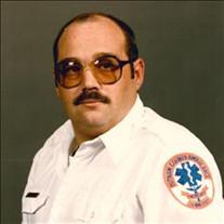 Jesse Denton Hudelston, Jr.